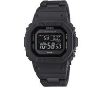 Smartwatch 'gw-B5600Bc-1Ber'