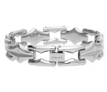 Armband Shadow Pj23833Bss-01-L in coolem Design