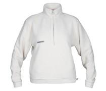 Sportsweatshirt