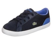 'Lerond' Sneaker Kleinkinder blau