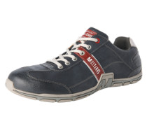 Sneaker '4001314' schwarz