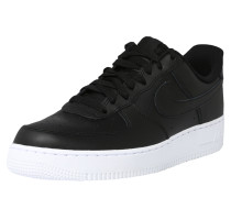 Sneaker 'Air Force 1'
