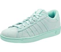 Hoke Sde Cmf Sneakers mint