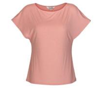 Hammock/retro T-shirt pink