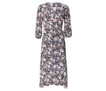Kleid 'Essence'