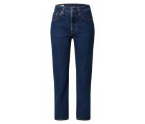 Jeans '501 Crop'