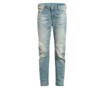Boyfriend Jeans '5620' blau