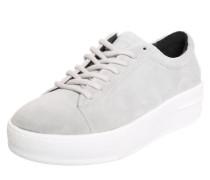Sneaker 'Seven20' hellgrau