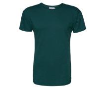 T-Shirt 'Aron' grün