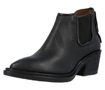 Chelsea Boots 'Istint'