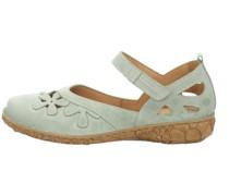 Sandale Rosalie 41