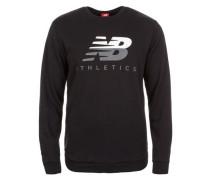 'Athletics Crew' Sweatshirt