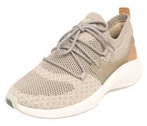 Sneaker 'FlyRoam Go Knit Oxford' beige