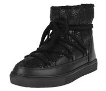 Sneaker Galway schwarz