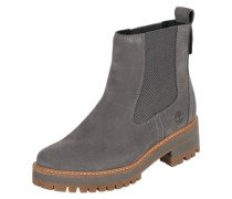 Boots 'Courmayeur Valley' grau
