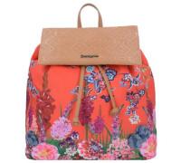 'bols Sintra Ikebana' Rucksack 29 cm mischfarben
