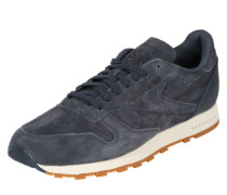 Sneaker 'classic Leather' indigo