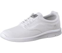'Iso 1.5' Sneaker Herren weiß