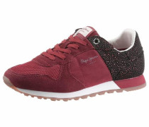Sneaker »Verona Flash«