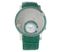 Armbanduhr Galene El101632F04 grün