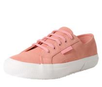 Sneaker 'Suew Pyper' lachs