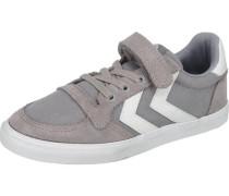 Sneakers greige