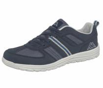 Sneaker »Foggy« grau