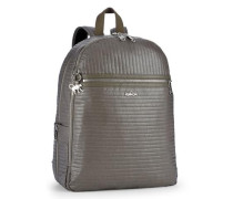 'Twist Deeda N' Rucksack 42 cm Laptopfach