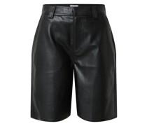 Shorts 'Liya'