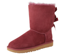 Boots 'Bailey Bow II' rot