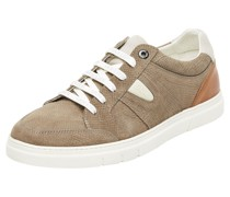 Sneaker 'Torino '