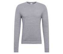Pullover 'nathan'