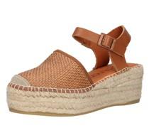Sandale 'java 29'