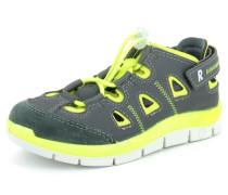Sneaker 'Frem' grau