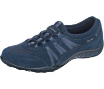 'breathe-Easy Moneybags' Sneakers blau