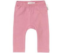 Leggings 'Glenside' pink