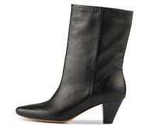Boots ' Gita '