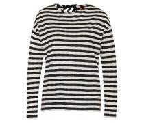 Streifen-Shirt 'Tibow' mischfarben