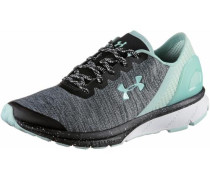 Charged Escape Laufschuhe Damen