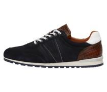 Sneaker ' Schoenen Anzano '