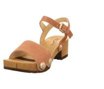 Sandale 'Penny'