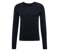 Pullover aus Feinstrick 'Ameross'