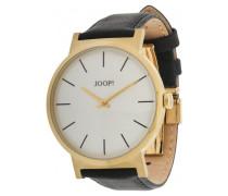 Armbanduhr Origin Jp100841F04 schwarz