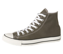Sneaker 'Chuck Taylor AS Core' anthrazit