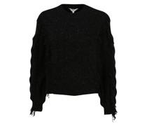 Pullover 'Dortha'