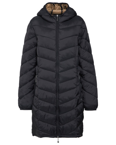 Jacken ' Damen Mantel'