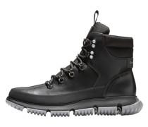 Hiker Boot '4.zerøgrand'
