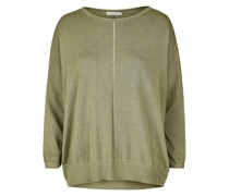 Pullover 'Odile'