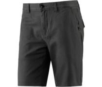 'everydchinoshor' Shorts dunkelgrau