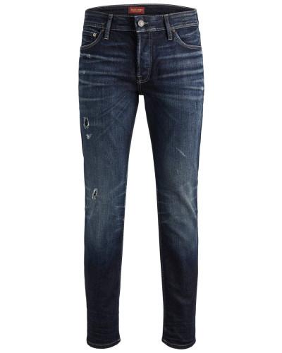 TIM Original JJ 117 Slim Fit Jeans